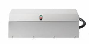 NanoDeBEE实验型超高压均质机液压动力单元.png